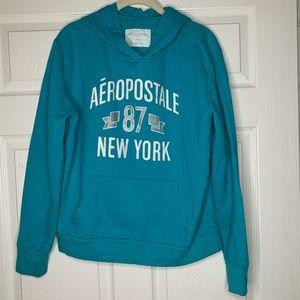 Aeropostale | Hoodie | Sweatshirt